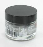 Cire à dorer Gédéo 30 ml - Argent