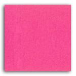 Papier Uni 30,5 x 30,5 cm - Fuchsia