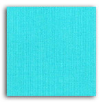 Papier Uni 30,5 x 30,5 cm - Bleu
