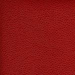 Papier cuir Mallory 68,5 x 50 cm 185 g/m² - Noir