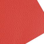 Papier vinyle Pellana 50 x 70 cm 230 g/m² - Noir