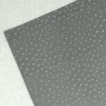 Papier Autruche simili Cuir 50 x 70 cm 230 g/m² - Rose bonbon
