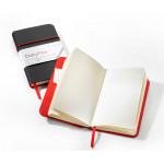 Carnet rechargeable Diaryflex Pages lignées 100 g/m² 80 fles