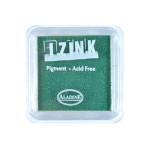 Encreur Izink Pigment - Turquoise