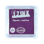 Encreur Izink Pigment - Grand format - Dark Purple
